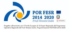 POR FESR 2014/2020